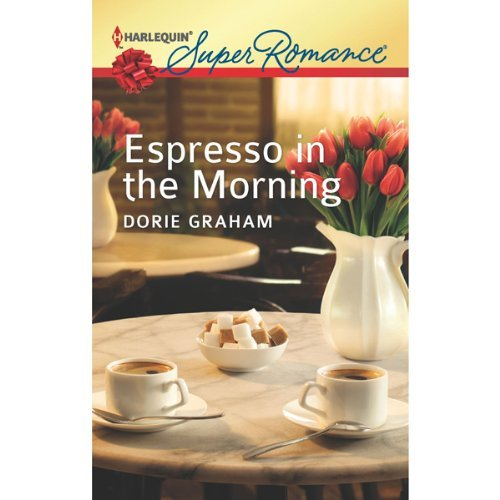 Espresso in the Morning